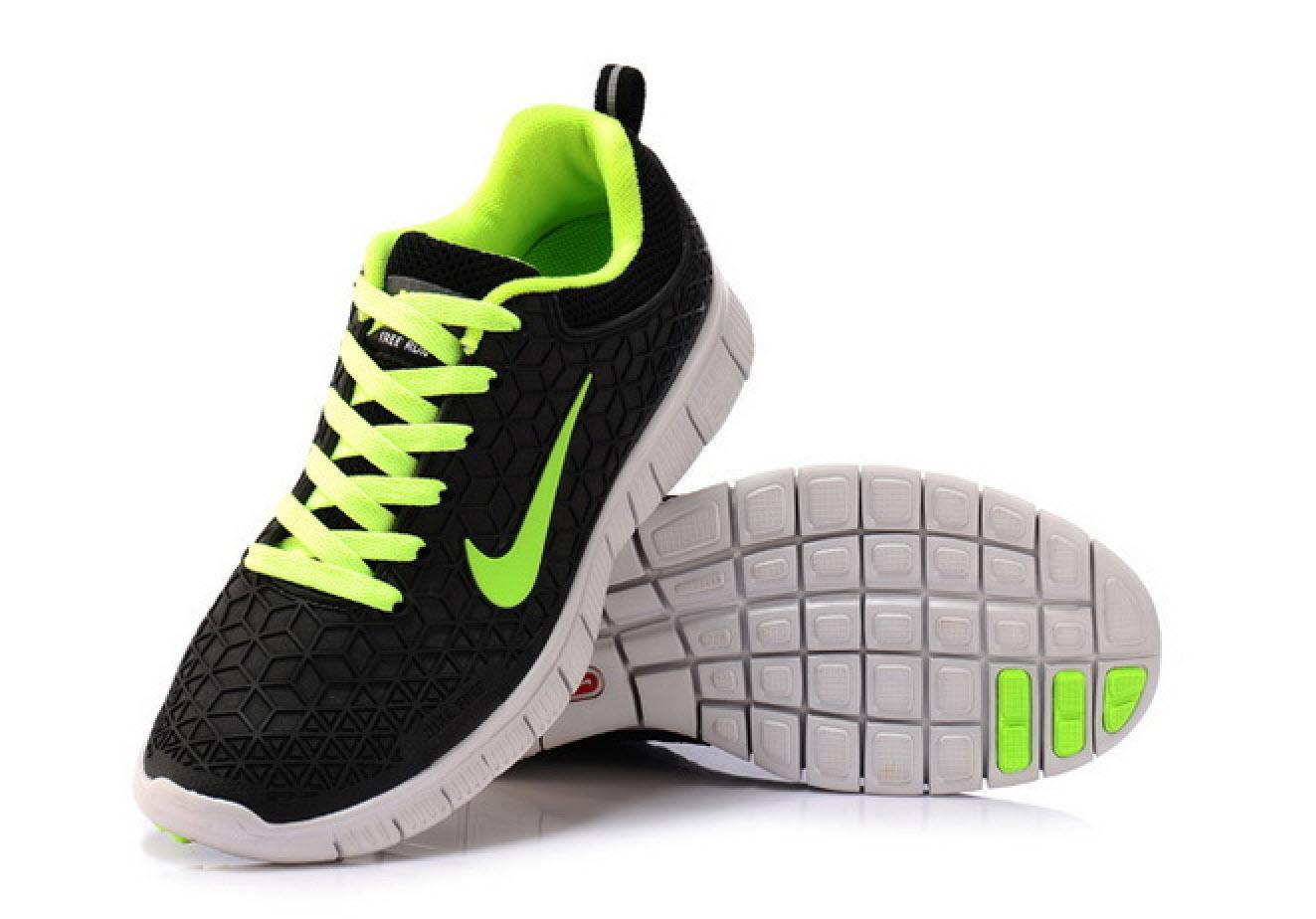 Nike Free 6.0